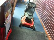 BRIGGS & STRATTON Lawn Mower LAWNMOWER